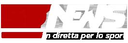 Sportfoglionews