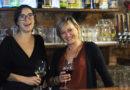 Babilonia Pub, presente e futuro (al femminile)