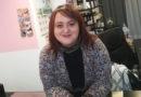 Linea Cosmesi, il coraggio in un sorriso