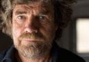 Reinhold Messner, il gigante