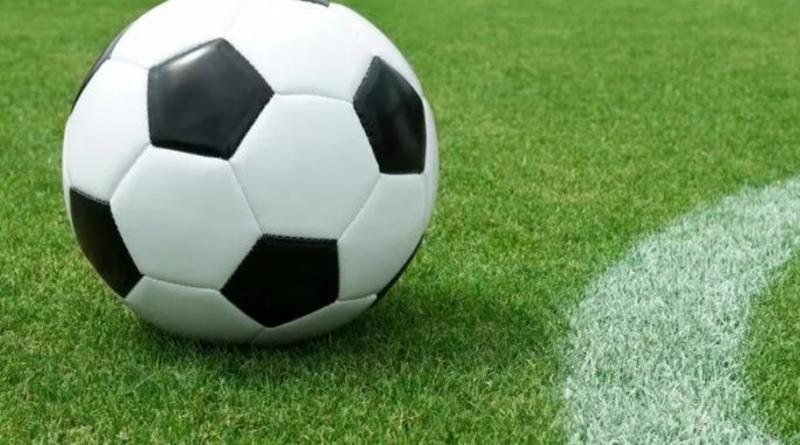 Coronavirus – Stop allo sport dilettantistico in Lombardia
