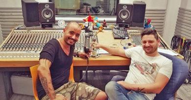 Musicaperilcervello: Riky e Francy a caccia di emozioni