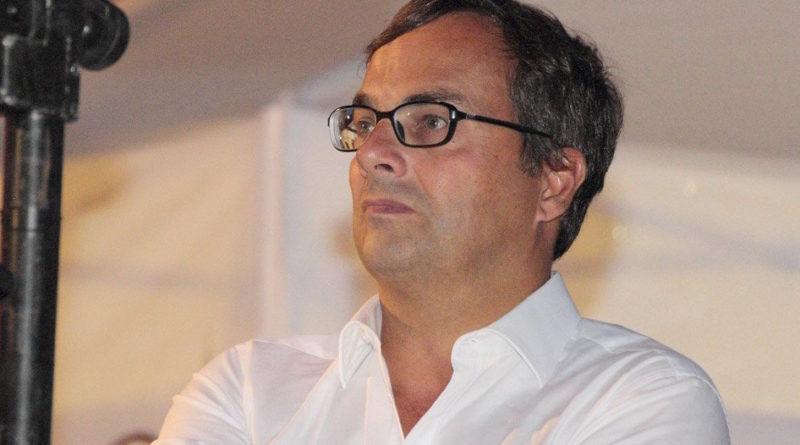 """VBC, Boselli: """"Il futuro? Ci stiamo lavorando"""""""