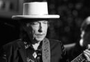 'Murder most foul' la recensione del Bluesman