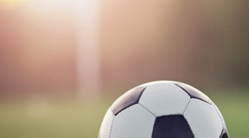 Dilettanti – Stop anche agli allenamenti