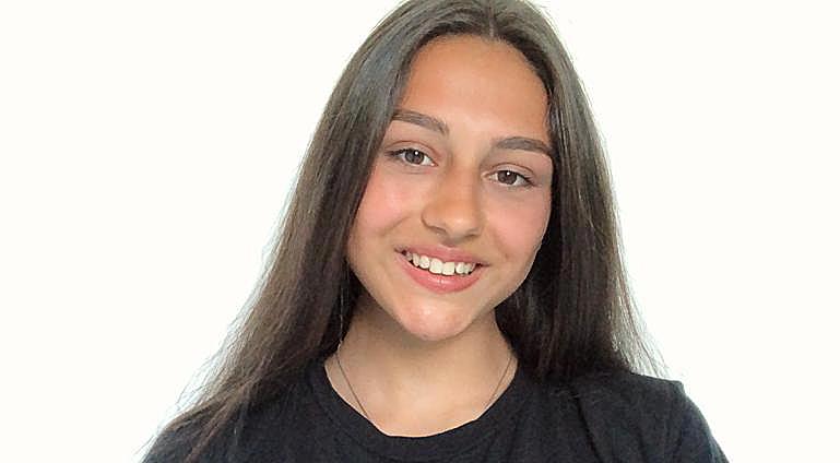 Ostiano, confermata la giovane Lara Braga