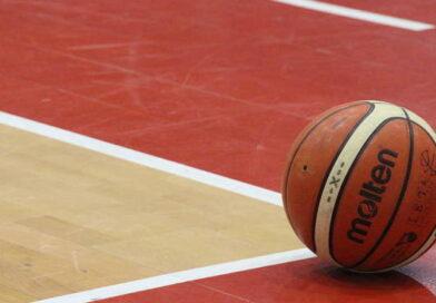 DPCM – Fermo tutto lo sport, avanti solo i Campionati nazionali