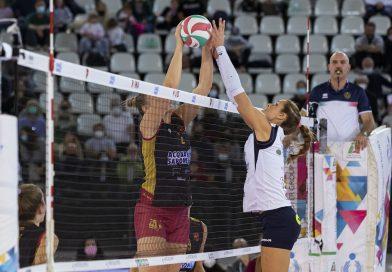 """DOMENICA ARRIVA CONEGLIANO, CAP BECHIS: """"VOGLIAMO FAR DIVERTIRE I NOSTRI TIFOSI"""""""